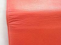 シャネル財布クリーニングのアフター01