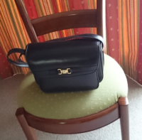bag1[1]