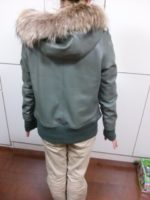 IMG01796[1]