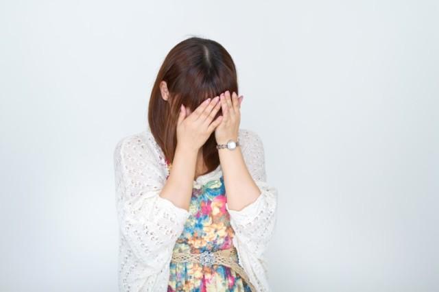 N112_kaowoooujyosei_TP_V4